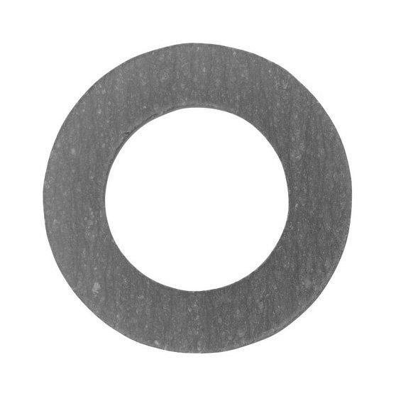 Прокладка фланцевая паронитовая ПОН 2 мм ГОСТ 15180-86 Ду-65