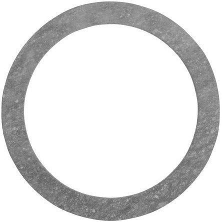 Прокладка фланцевая паронитовая ПОН 2 мм ГОСТ 15180-86 Ду-800