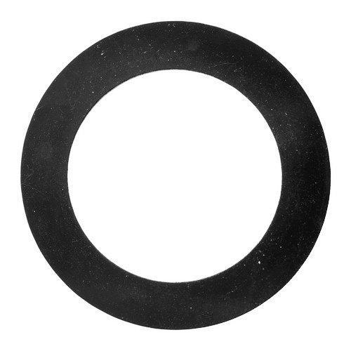 Прокладка фланцевая резиновая ТМКЩ 2 мм ГОСТ 15180-86 Ду-125