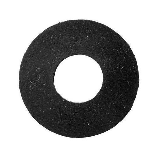 Прокладка фланцевая резиновая ТМКЩ 2 мм ГОСТ 15180-86 Ду-15