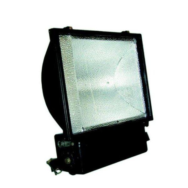 Прожектор ЖО07В (250-01У1)