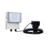 Расходомер для сточных вод Streamlux SLO-500F (RS-485 (ModBus))