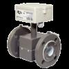 Расходомер электромагнитный КАРАТ-551-40 (40-Ф)