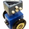 Расходомер электромагнитный РСМ-05.05 Ду80 (ПРП)