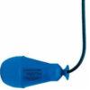 Регулятор уровня для сточных вод А94D (кабель 15м), Fantini Cosmi, Италия