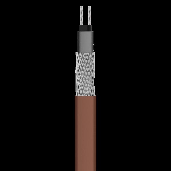 Саморегулирующийся нагревательный кабель 40IndAstro Lite 2 (удал)