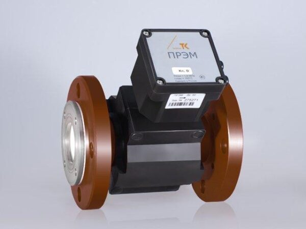 Счетчик электроэнергии Альфа A1805RLXQV (P4G-DW-4)