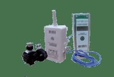 Счетчик электроэнергии РиМ 129.03 (ВК3 )