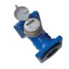 Счетчик воды промышленный Водоприбор ВВ DN-65 (ВВ)
