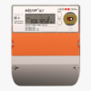 Счётчик электрической энергии Милур 307.12R-2-W (ИК-порт)