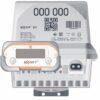 Счётчик электрической энергии Милур 307.42P-3 (RF (433MHz))