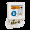 Счётчик электроэнергии МИРТЕК-12-РУ-W2 (A1R1-230-5-60A-S-RF2400/1-KLMOQ1V3)