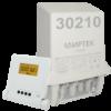Счётчик электроэнергии МИРТЕК-32-РУ-SP31 (A1R1-230-5-100A-T-RF433/1-НKMOQ1V3)