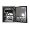 Шкаф MC-240S-E1-B3-G-U - шкаф учета на базе RTU-325S (до 50 счетчиков)