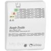 Сигнализатор загазованности на природный и угарный газы RGDCM0MP1 Beagle Double. Seitron (Италия).