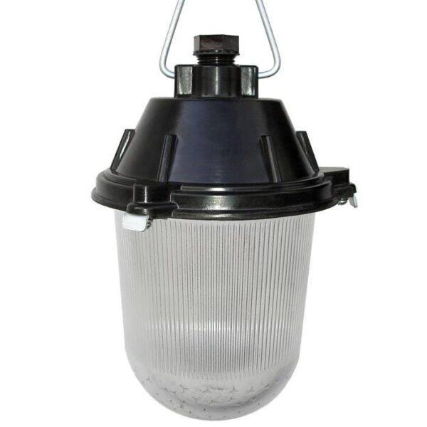 Светильник ЛСП11 (32-414У3)