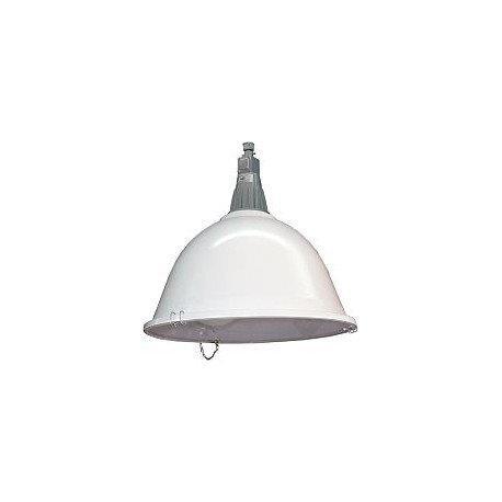 Светильник РСП20 (700-122У3)