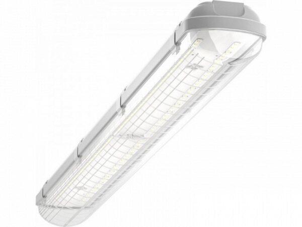 Светильник светодиодный OMES ЛСП 02 (35)