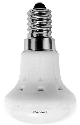 Светодиодная лампа Geniled E14 R39 5Вт (2700К)