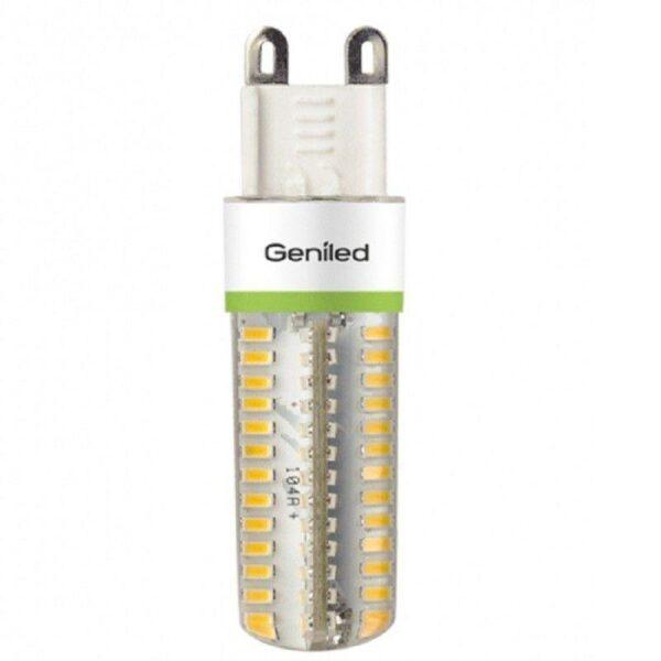 Светодиодная лампа Geniled G9 5W (2700К)