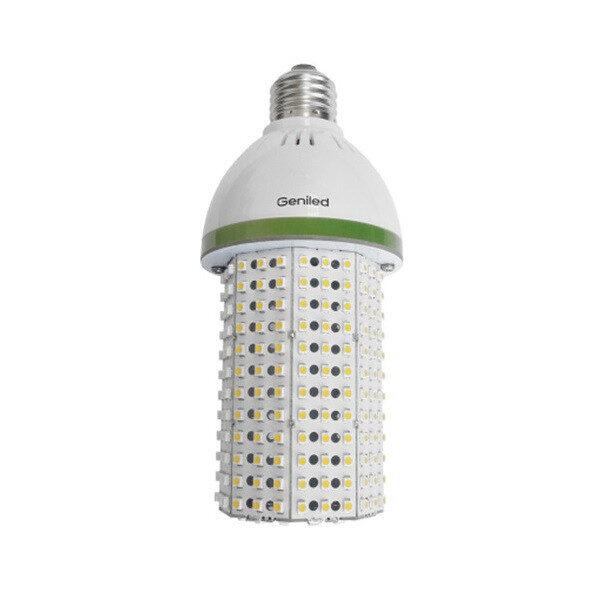 Светодиодная лампа Geniled СДЛ-КС Е40 (60Вт; 6400лм)