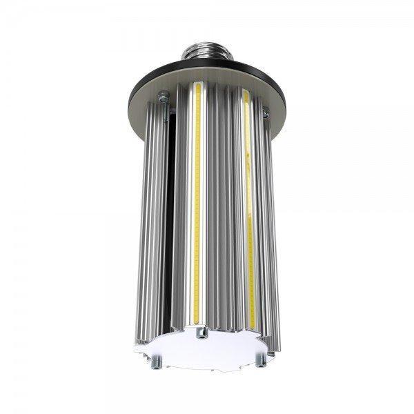 Светодиодная лампа Промлед КС-Е40-30W-С (3000К)