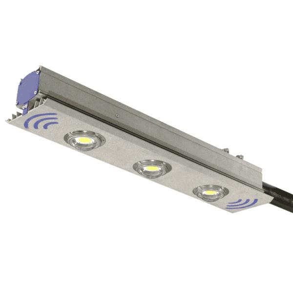 Светодиодный светильник DIO 150 PRE (COB.В1.2.19500.IP65.Д.3)