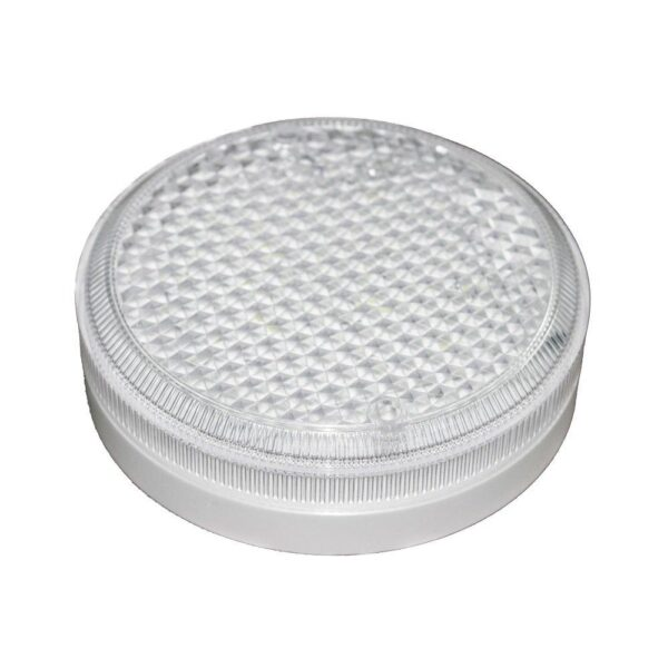 Светодиодный светильник ЛУЧ - 220С 34 (3Вт;)