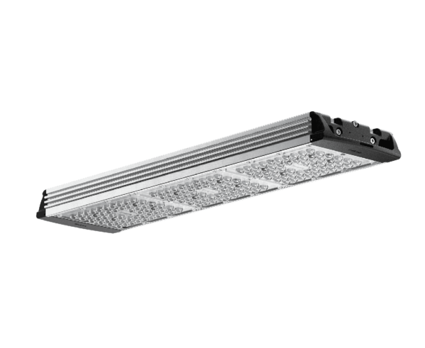 Светодиодный светильник Optimus 3Mx1L 60Вт (5000К А)