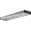 Светодиодный светильник Optimus 3Mx3L 180Вт (3000К А)