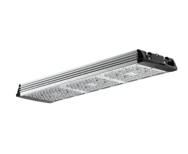 Светодиодный светильник Optimus 6Mx4L 480Вт (3000К А)