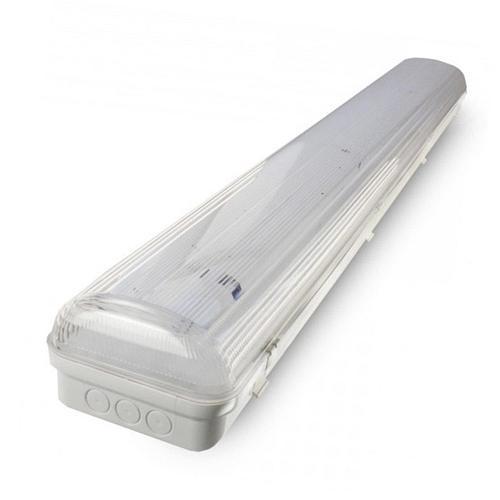 Светодиодный светильник ПромЛед Айсберг 30 (3000К)
