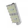 Светодиодный светильник ПромЛед Магистраль v2.0-100 Мультилинза 155x70 (3000К)