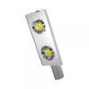 Светодиодный светильник ПромЛед Магистраль v2.0-150 ЭКО (3000)