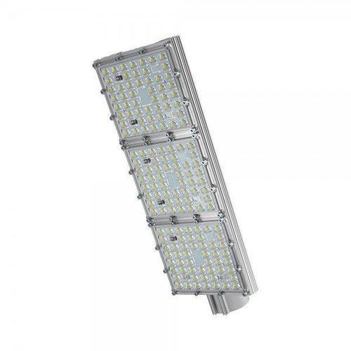 Светодиодный светильник ПромЛед Магистраль v2.0-150 Мультилинза Энергосервис 135x55гр (3000К)