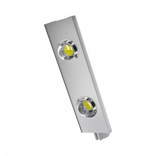 Светодиодный светильник ПромЛед Магистраль v2.0-200 (1203000)