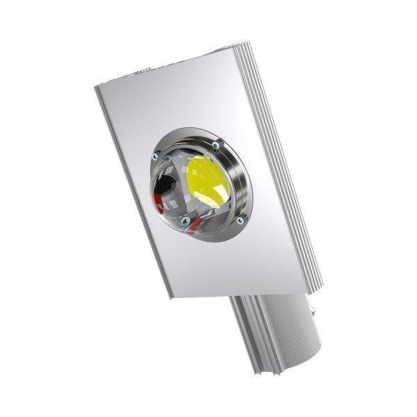 Светодиодный светильник ПромЛед Магистраль v2.0-60 (1203000)