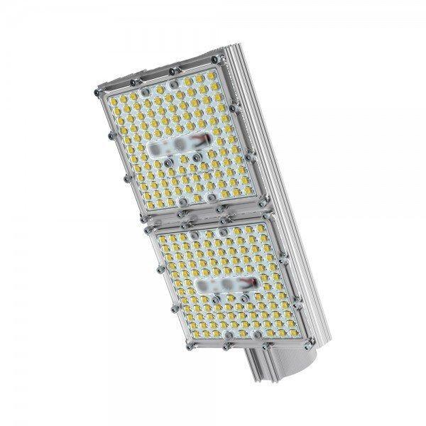 Светодиодный светильник ПромЛед Магистраль v2.0-80 Мультилинза Экстра 155х70 (3000К)