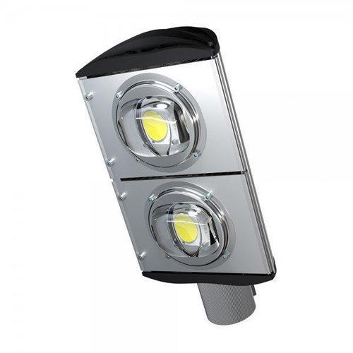 Светодиодный светильник ПромЛед Магистраль v3.0-100 ЭКО (3000К)