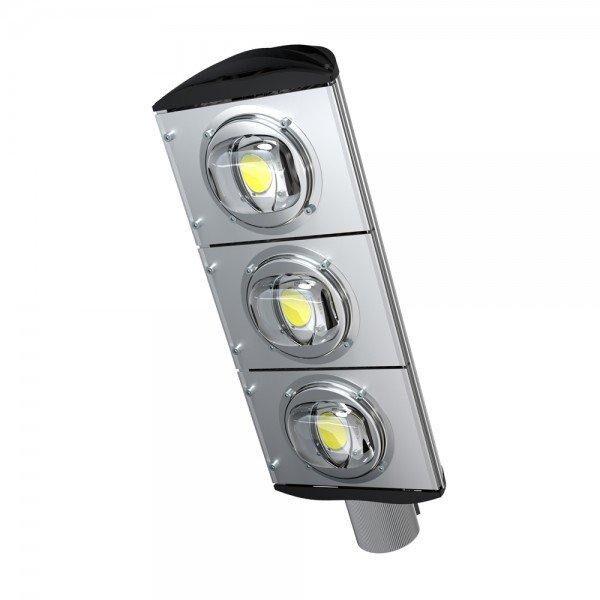 Светодиодный светильник ПромЛед Магистраль v3.0-150 ЭКО (3000К)