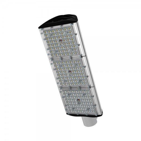 Светодиодный светильник ПромЛед Магистраль v3.0-150 Мультилинза 135x55 (3000)