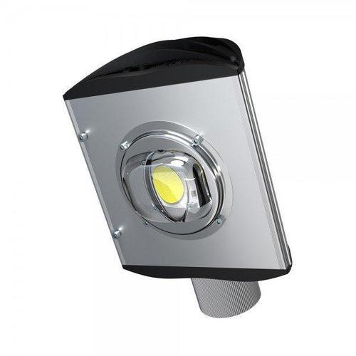 Светодиодный светильник ПромЛед Магистраль v3.0-60 ЭКО (3000К)