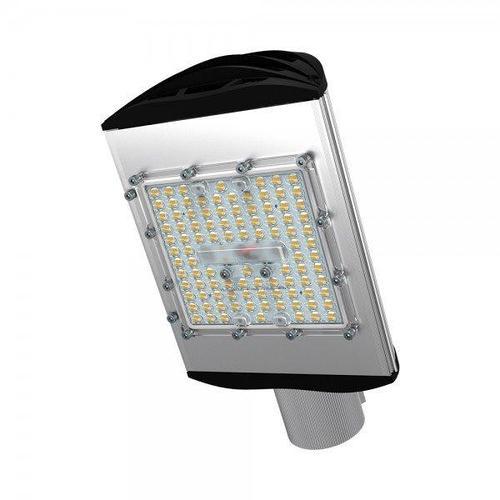 Светодиодный светильник ПромЛед Магистраль v3.0-80 Мультилинза ЭКО 155x70 (3000)