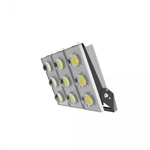 Светодиодный светильник ПромЛед Плазма v2.0-500 Cree (5000)