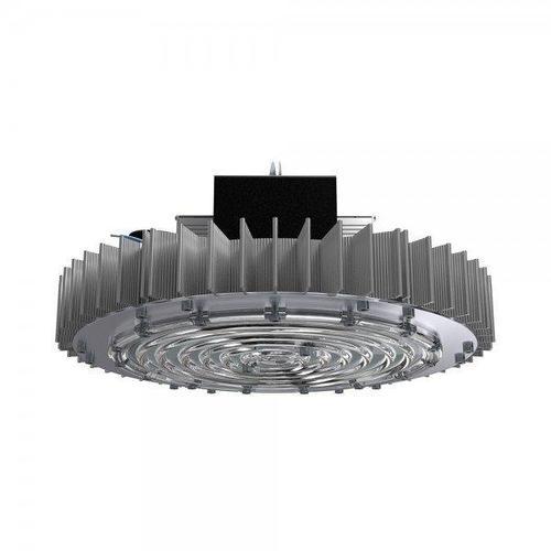 Светодиодный светильник ПромЛед Профи v3.0-100 Мультилинза Экстра (3000K)