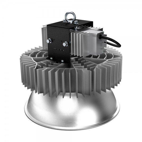 Светодиодный светильник ПромЛед Профи V3.0-150 ЭКСТРА +60C (3000K)