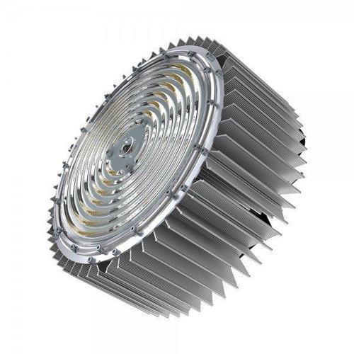Светодиодный светильник ПромЛед Профи v3.0-250 Мультилинза Экстра (3000K)