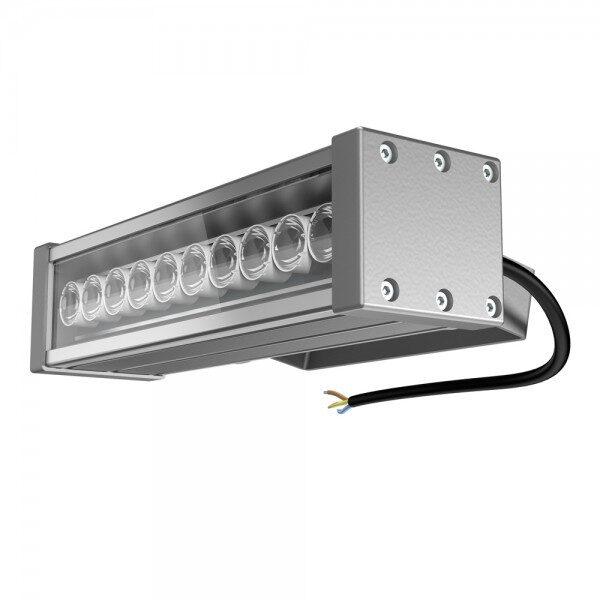 Светодиодный светильник ПромЛед Прожектор К-10 (10300090)