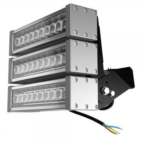 Светодиодный светильник ПромЛед Прожектор К-100 (10300080)