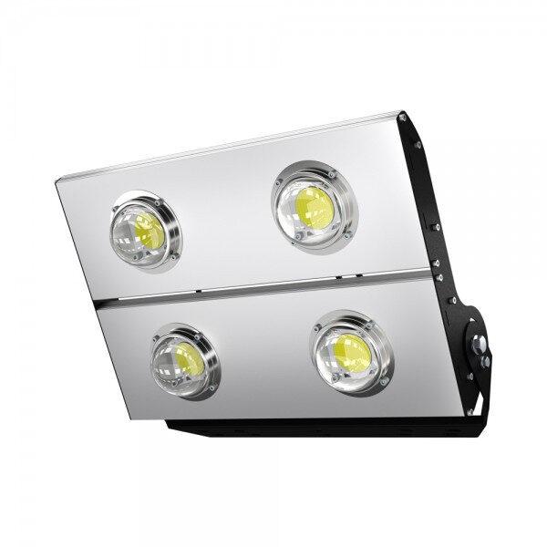 Светодиодный светильник ПромЛед Прожектор v2.0-200 (120; 3000K)